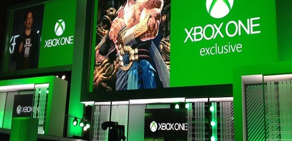 "Microsoft Apologizes For Alleged ""Rape Joke"" At E3"