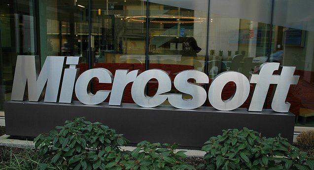 Microsoft Closes Victoria Studio, Insists No Projects Have Been Cancelled
