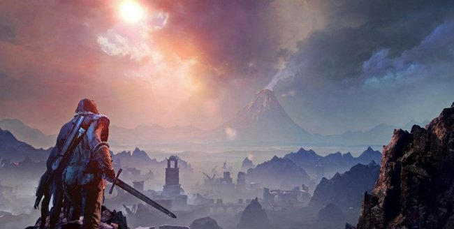 Warner Bros. Unveils Season Pass For Middle-Earth: Shadow Of Mordor