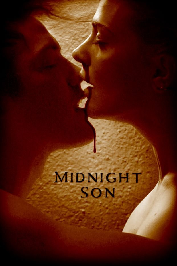 Midnight Son Review