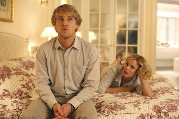 Midnight In Paris Going Back Into Wide Release August 26th