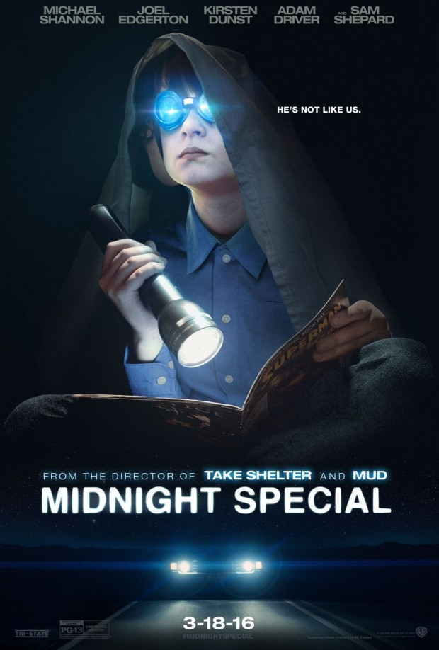 midnight_special_poster-620x918