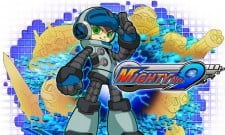 New Mighty No. 9 Trailer Showcases The Bosses