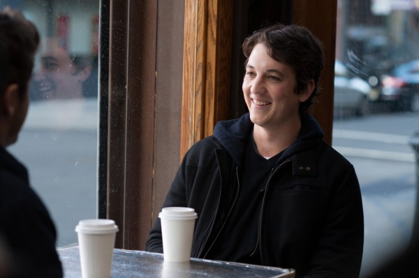 miles teller that awkward moment 600x399 That Awkward Moment Gallery