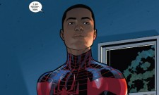 5 Ways Sony Can Move Forward With The Amazing Spider-Man Franchise