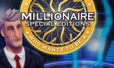 Who Wants To Be A Millionaire? Special Editions Review