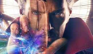 5 Characters To Familiarize Yourself With In Marvel's Doctor Strange