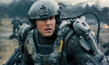 Edge Of Tomorrow 2 Likely To Be Doug Liman's Next Movie