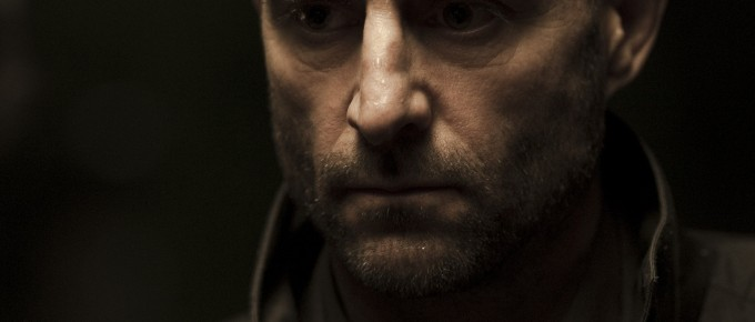 Check Out This Trippy Trailer For Mindscape, Starring Mark Strong And Taissa Farmiga