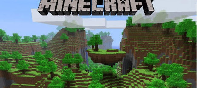Minecraft Passes 18 Million In PC Sales
