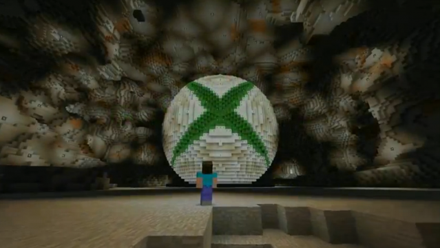Xbox Boss Phil Spencer Says Minecraft 2 Is Unlikely To Happen