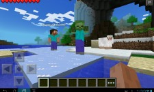 Minecraft: Pocket Edition 2 App Proves To Be An Exploitative Scam