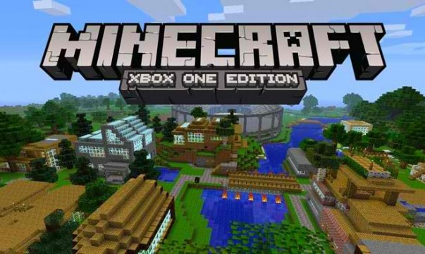 Minecraft Developer Mojang May Be Purchased By Microsoft