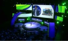 Build Your World With Minecraft For XBOX 360 Kinect