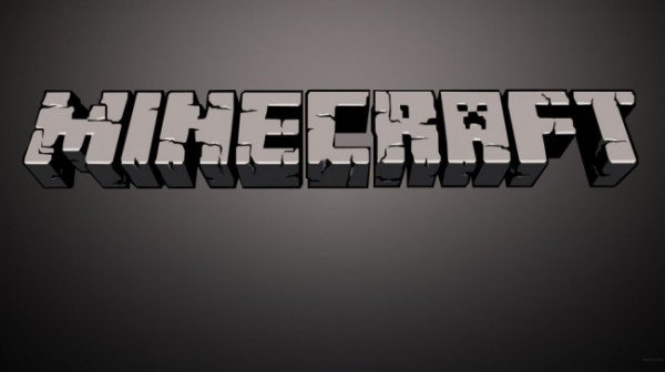 Minecraft Will Creep Onto XBLA In Spring 2012