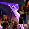 Release Date, Trailer And Screenshots Revealed For Minecraft: Story Mode Episode 4