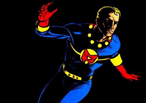 miracleman1 10 Superheroes Who Still Need Their Own Films