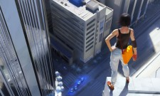 Mirror's Edge 2 Will Be Open World