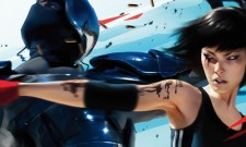 EA Says We'll See Mirror's Edge 2 On Frostbite 2 Engine