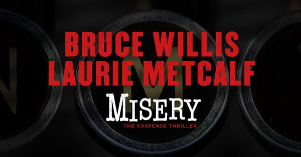 misery-on-broadway-bruce-willis