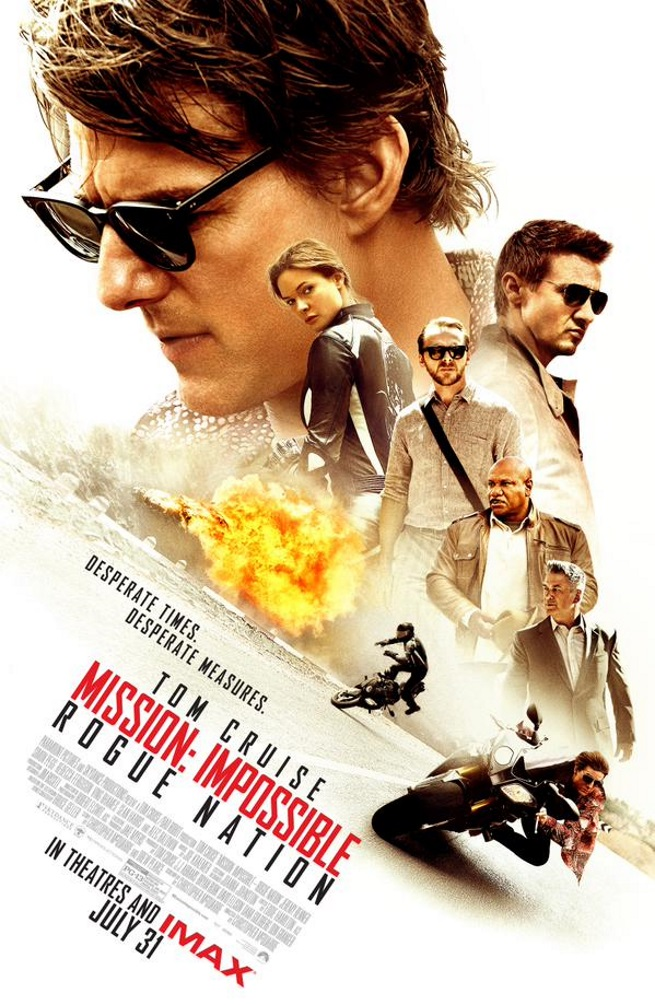 mission-impossible-rogue-nation-poster-141476