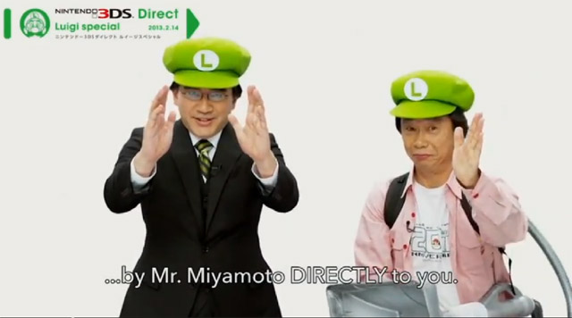 Nintendo Skipping Big E3 Press Conference, Holding Smaller Events Instead