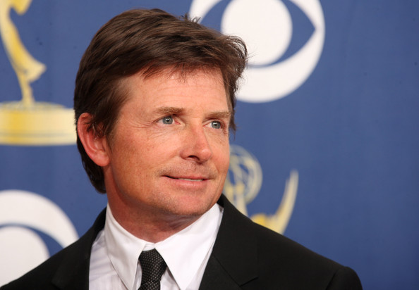 Real Life Challenges Inspire Michael J. Fox To Return To NBC