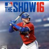 Josh Donaldson Is Sony's MLB The Show 16 Cover Athlete
