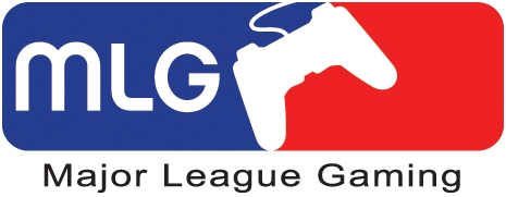 Activision Has Acquired Major League Gaming