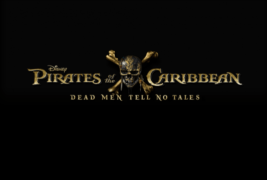 Orlando Bloom Confirmed For Pirates Of The Caribbean: Dead Men Tell No Tales