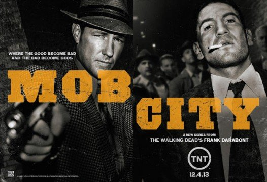 mob_city.47f87140416.original