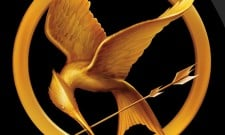 The Hunger Games Casts More Tributes And Wes Bentley Is Seneca