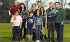 Modern Family Leads Critics' Choice Television Award Nominees