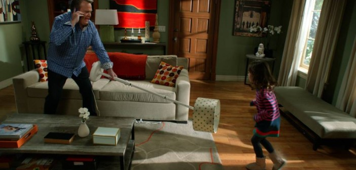 modern-family-lice-702x336