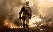 Call of Duty: Modern Warfare 3 Details Revealed