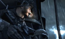 Rumor: Captain Price Actor Reveals Call Of Duty: Modern Warfare 4 In Development