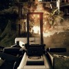 Medal Of Honor: Warfighter Screens Bring The Battle To You