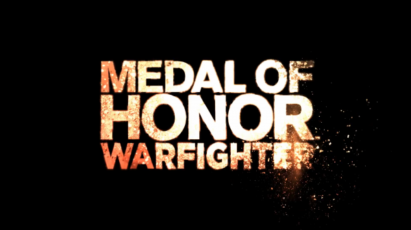 Medal Of Honor: Warfighter: Story Trailer #1 & Behind-The-Scenes With Linkin Park