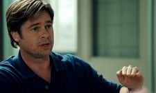 New Moneyball Trailer Really Knocks It Out Of The Park