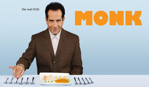 monk logo Tony Shalhoub Returns As Monk For A TV Movie
