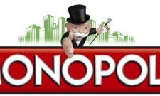 Hasbro's Monopoly Movie Passes Go At Lionsgate