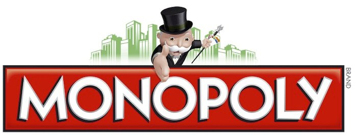Adaptation Of Hasbro's Monopoly Game Set To Shoot This Summer