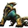 Capcom Releases First Monster Hunter 3 Ultimate 3DS Screenshots