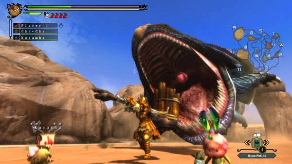 IMAGE(http://cdn.wegotthiscovered.com/wp-content/uploads/monster-hunter-3-ultimate-wii-u-11.jpg)
