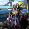 Monster Hunter 3 Ultimate Launch Date And Q1 Wii U/3DS Lineup Revealed