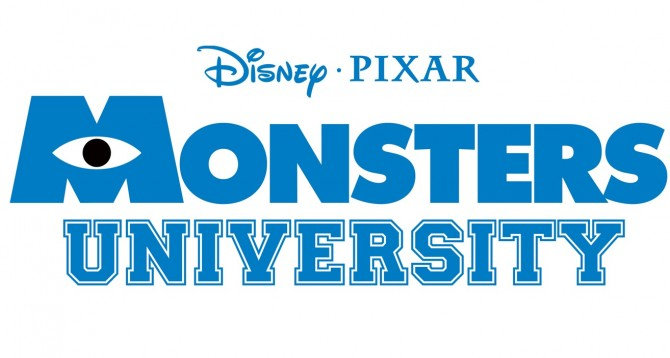 Randall Will Return In Monsters University, But What About Boo?
