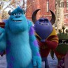 Monsters University Adds Several New Cast Members