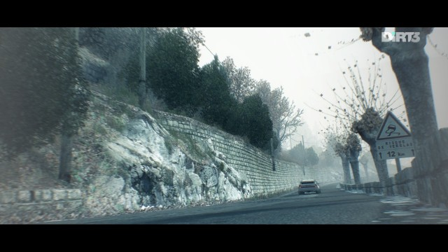 Take A Trip To Beautiful Monte Carlo With DiRT 3