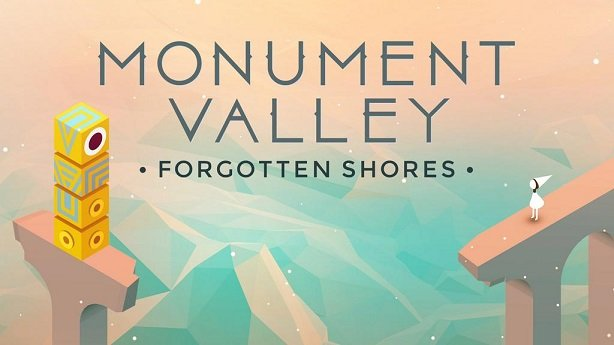 monument-vally-update
