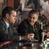 First Look At George Clooney's The Monuments Men